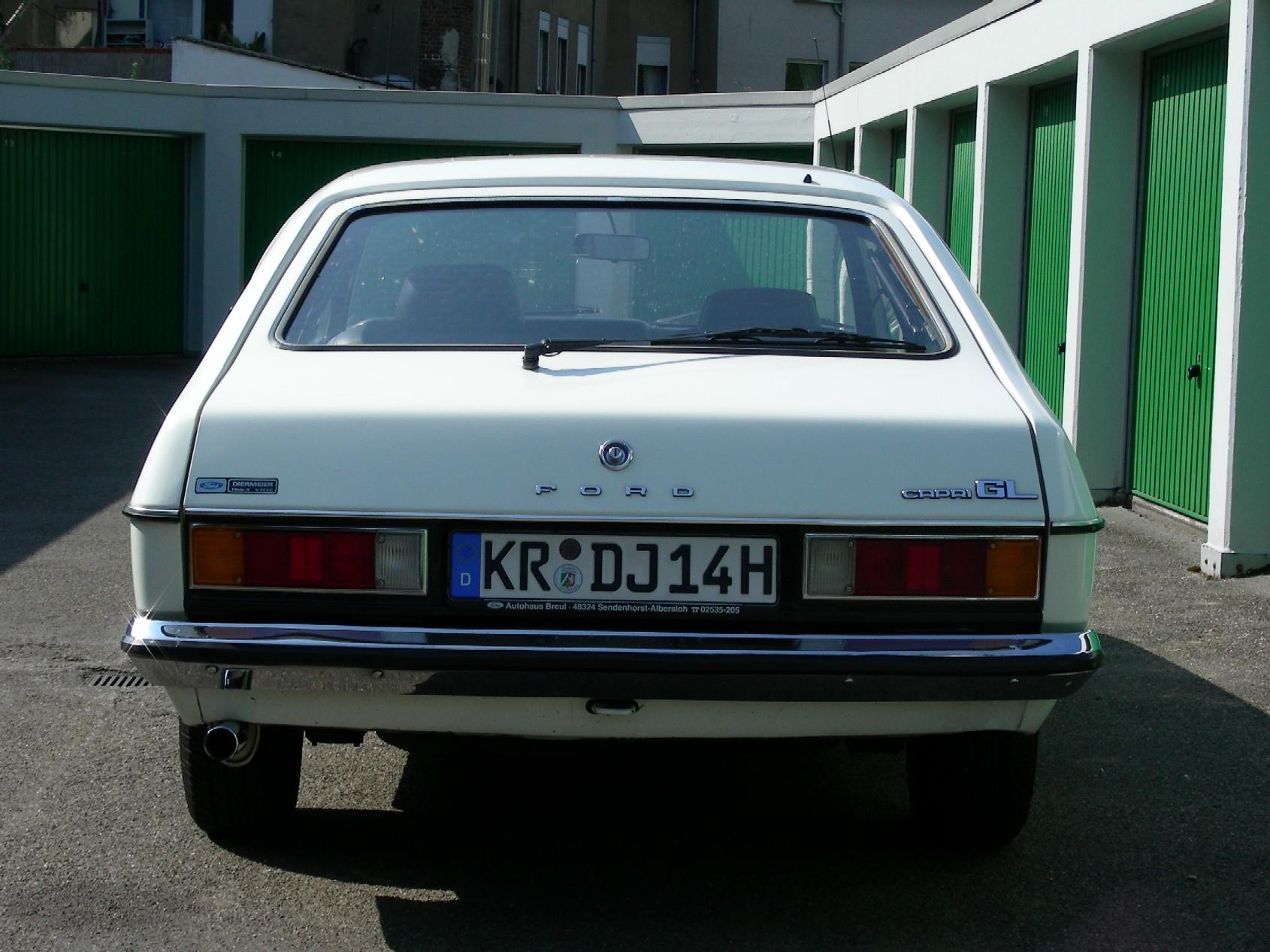 dscn5105