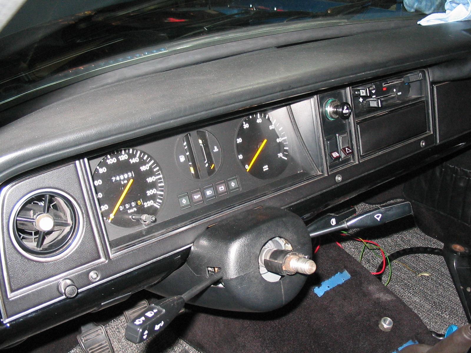 bilder-auto-2095