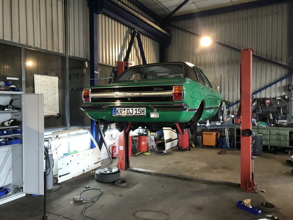 Ford-Taunus-May-Turbo-Radlager-1024x768.jpg