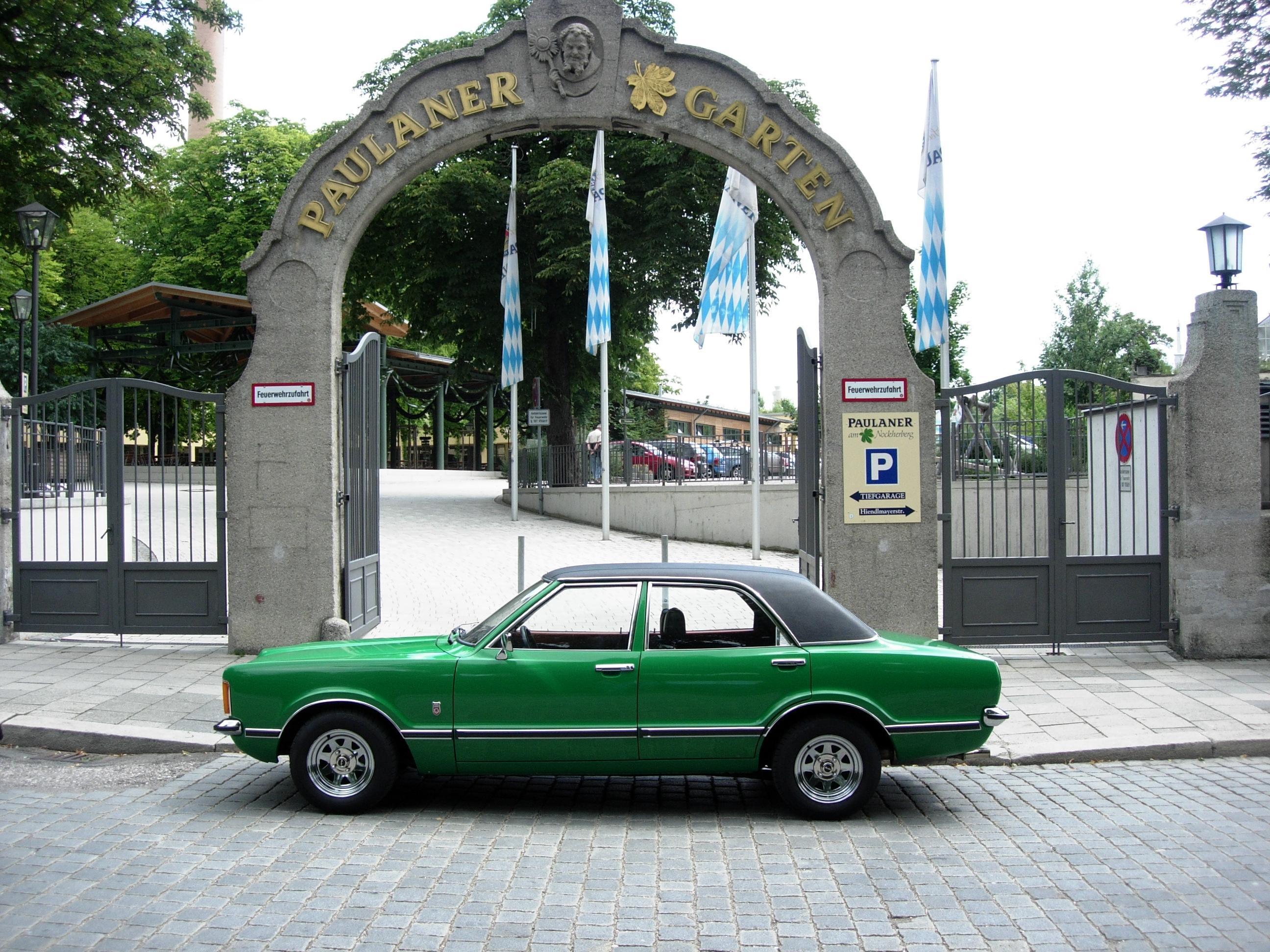 DSCN1982
