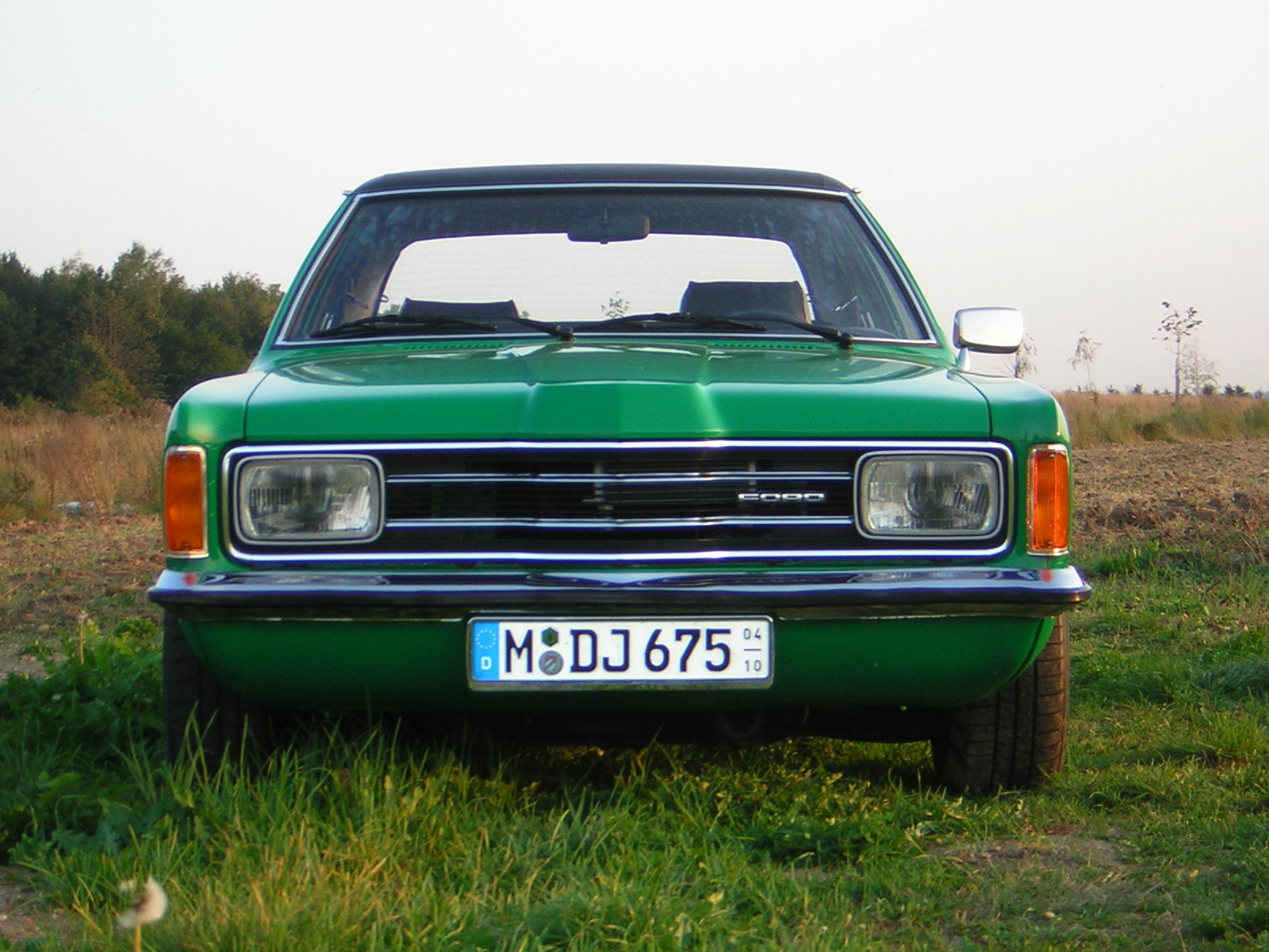 dscn2494